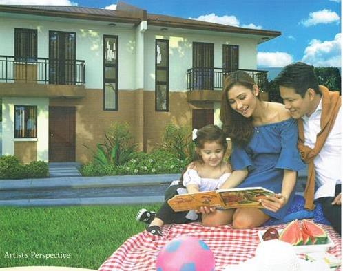 house lot beach farm land condo for sale in cebu