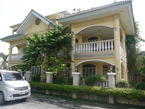 house and lot for sale in cebu