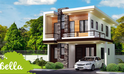 house and lot for sale in cebu city cebu