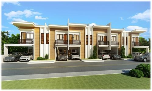 house and lot, Condominium, townhouse, lot, land and farm, residential, apartment, duplex, single attached, single detached, bungalow, commercial, agricultural, low cost, for sale, for rent, foreclosed in lapu lapu, mandaue, talisay, minglanilla, naga, san fernando, moalboal, barili, toleda, badian, pinamungahan, aluginsan, carcar, cebu city, consolacion, liloan, compostela, danao, carmen, bogo, san remigio, cebu, Cebu city, cebu, surigao, davao, cagayan de oro, butuan, bohol, dumaguete, negros, palawan, baculod, ormoc, cavite, makati, iloilo