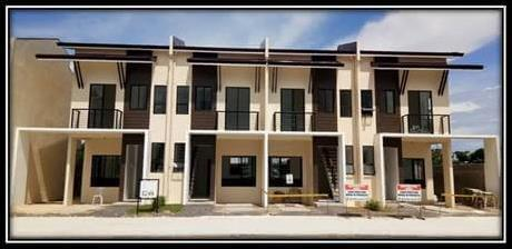 house and lot, Condominium, townhouse, lot, land and farm, residential, apartment, duplex, single attached, single detached, bungalow, commercial, agricultural, low cost, for sale, for rent, foreclosed in lapu lapu, mandaue, talisay, minglanilla, naga, san fernando, moalboal, barili, toleda, badian, pinamungahan, aluginsan, carcar, cebu city, consolacion, liloan, compostela, danao, carmen, bogo, san remigio, cebu, Cebu city, cebu, surigao, davao, cagayan de oro, butuan, bohol, dumaguete, negros, palawan, baculod, ormoc, cavite, makati