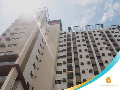 Property For Sale in Banilad   House Lot Condo Cebu   ALJTHomes