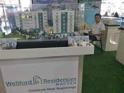 buy a house, cebu homes